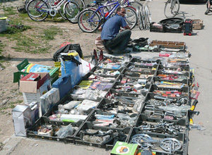 Bike Parts For Sale Right bike parts for sale at