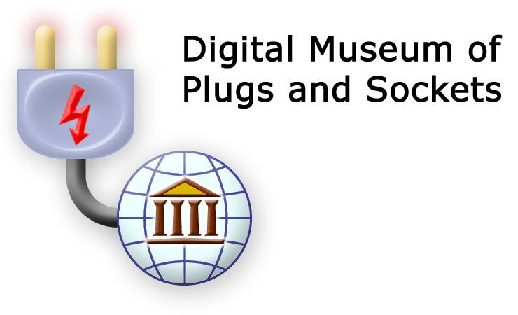[Image: Logo_frontPage.jpg]